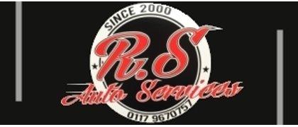 RS Auto Services