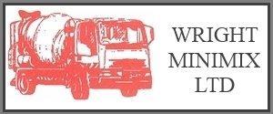 Wright Minimix Ltd