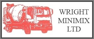 Wright Minimix Ltd