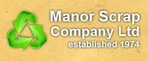 Manor Scrap