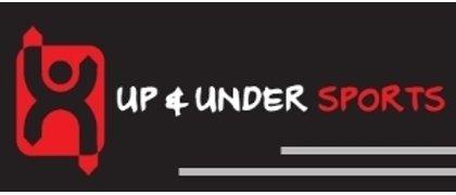 Up & Under Sports