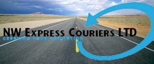 NW Express Couriers