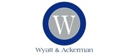 Wyatt and Ackerman Ltd