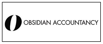 Obsidian Accountancy