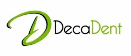 DecaDent Ltd