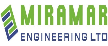 Miramar Engineering Ltd