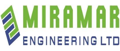 Miramar Engineering Ltd