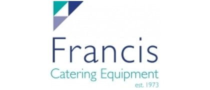 Francis Catering Equipment Ltd