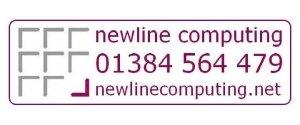 Newline Computing