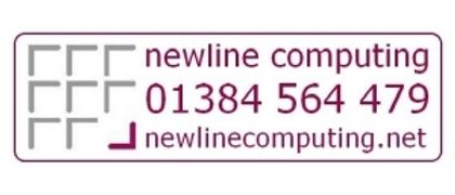 Newline Computing