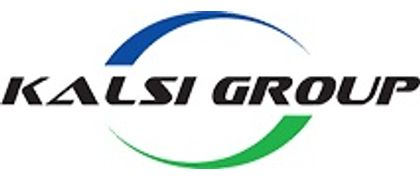Kalsi Group