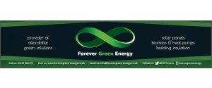 Forever Green Energy