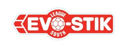 The Evo-Stik League South West