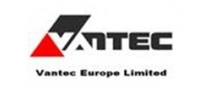 Vantec Europe Limited