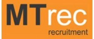 MTrec recruitment