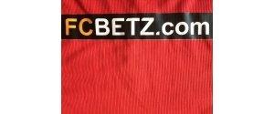 FCBETZ.COM