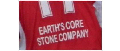 Earths Core Stone Company