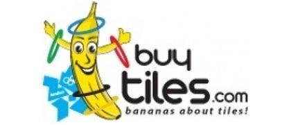 buytiles.com