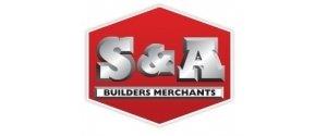 S & A BUILDERS MERCHANTS
