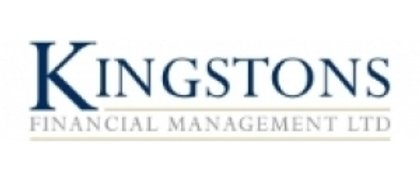 Kingstons Financial Services