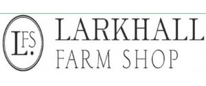 Larkhall Farm Shop