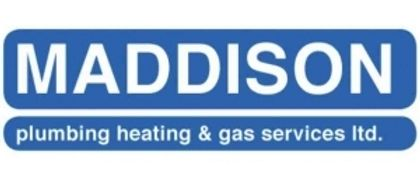 Maddison Plumbing & Heating Services