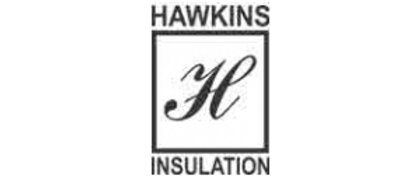 Hawkins Insulation Ltd