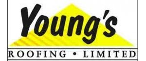 Young's Roofing