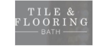 Tile & Flooring Centre