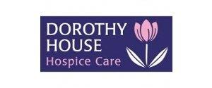 Dorothy House