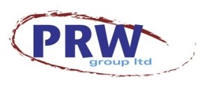 PRW Group