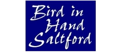 The Bird in Hand, Saltford
