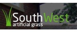 South West Artificial Grass