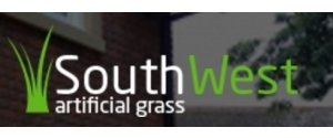 South West Artificial Grass