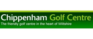 Chippenham Golf Centre