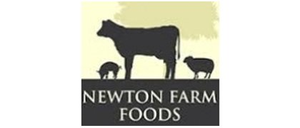 Newton Farm Foods