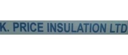 K Price Insulation Ltd