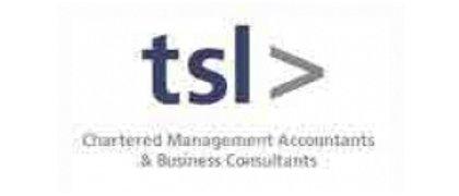 TSL Accounting