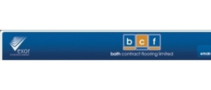 Bath Contract Flooring