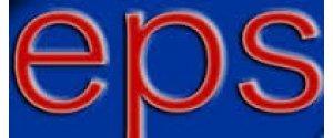 Enterprise Pipework Services