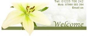 E Billet & Son Wholesale Florist