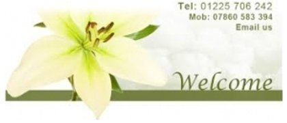E Billet & Son Wholesale Florist