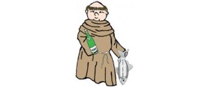 The Fat Friar