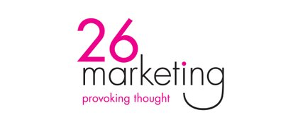26 Marketing