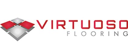 Virtuoso Flooring