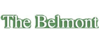 Belmont B&B