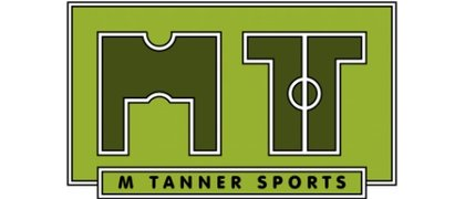 M Tanner Sports