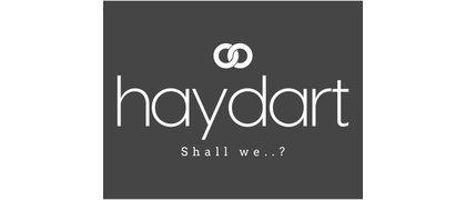 Haydart Ltd