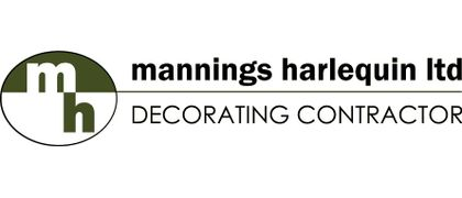 Mannings Harlequin
