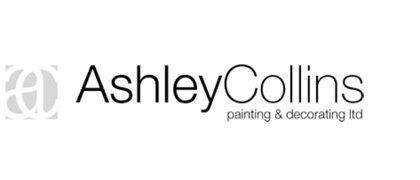 Ashley Collins Painting & Decorating